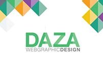 Personal Branding 2012