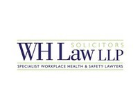 WH Law LLP