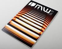 MW Magazin