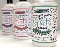 Phat Cream