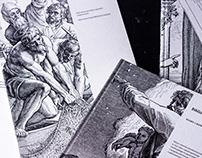 Seria tłumaczeń Pisma Świętego