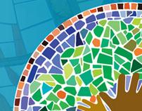 Mosaic Therapeutic Community School