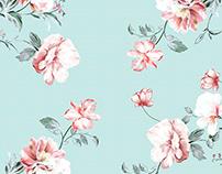 Textiles Designs