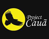 Project Cauã