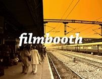 Filmbooth