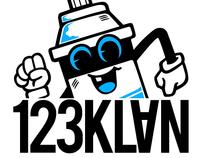 123KLAN REEL 2011