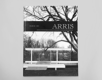 ARRIS Journal