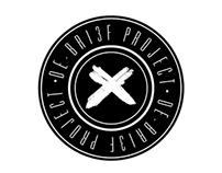 DE-BRI3F Project