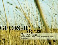 Georgic Stories
