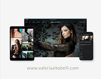 www.valeriaaltobelli.com