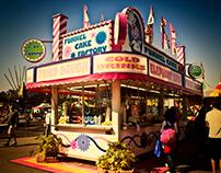 Arkansas State Fair