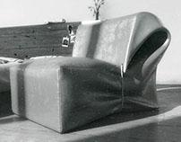 My furniture design