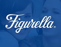 "Figurella - ""Promo Amigas"""