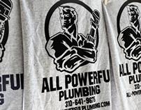 Company Shirts