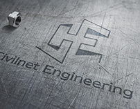 Civilnet Engineering