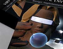 Concept VR Book Cover