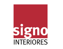Signo Interiores - Papelería Institucional