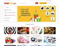 Trade_India_Website_Redesign