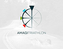 AMAGI TRIATHLON