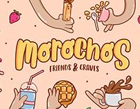Morochos
