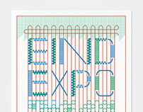 Eind Expo posters
