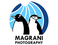 Magrani Photography