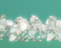 Millennials Aren't Buying Diamonds
