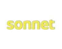 Sonnet : 360 Campaign