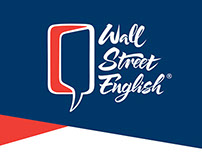 Wall Street English Indonesia
