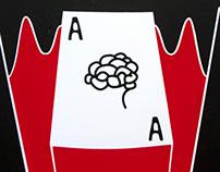 Poker Legions