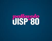 UISP80