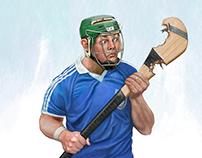 Irish Examiner - GAA 2018