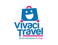 Vivaci Travel