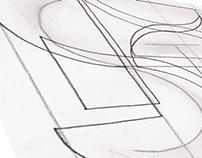 Son Tim Dorothy // Architects