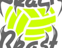 Beach Beast 2011 Design