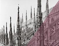 Brand Milano 2013