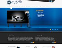 maslit.com