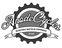 Anode Cycles