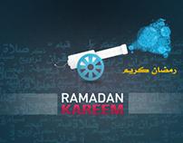 ramadan 1434| 2013