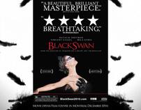 BLACK SWAN PREMIER