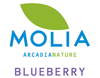 Molia Arcadia Nature