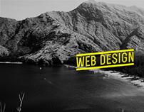 A Web Design