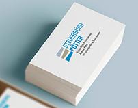 Steuerbüro – Branding