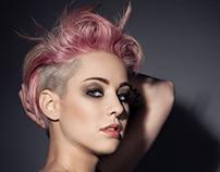 PINO - Hairstyling