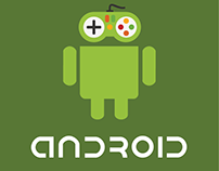 Android Game Assets