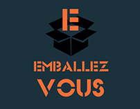 Emballez vous - Packaging