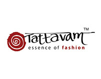 Tattavam - Essence of Fashion