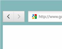 EPI - Epiphany Browser for Windows