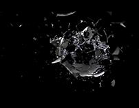 Nebula Quake