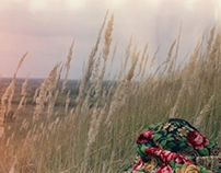 Russia at its best, set of film-pics